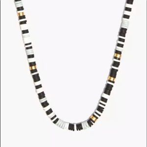 Madewell Market Necklace